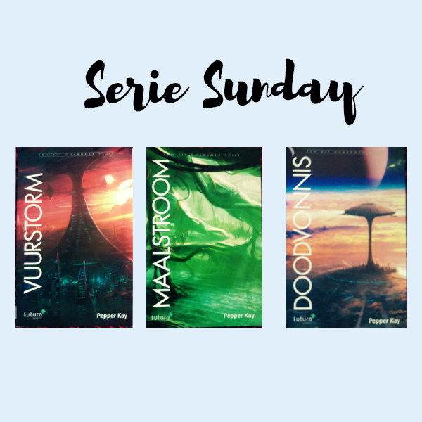 Serie sunday