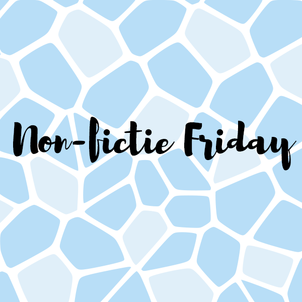 Non-fictie Friday