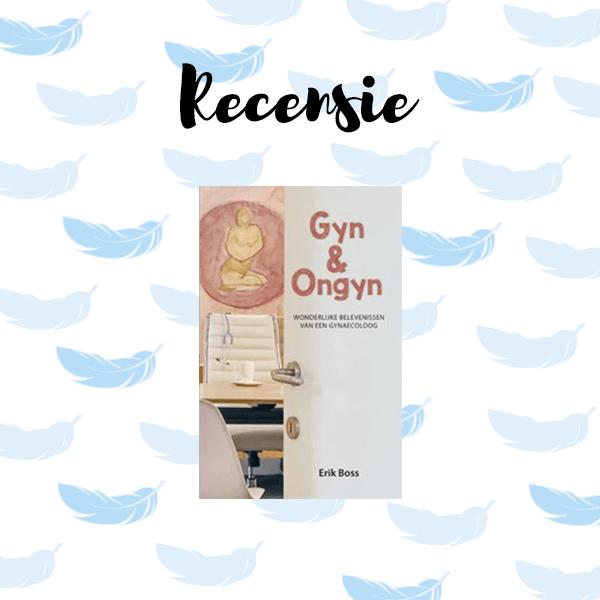 Gyn en Ongyn