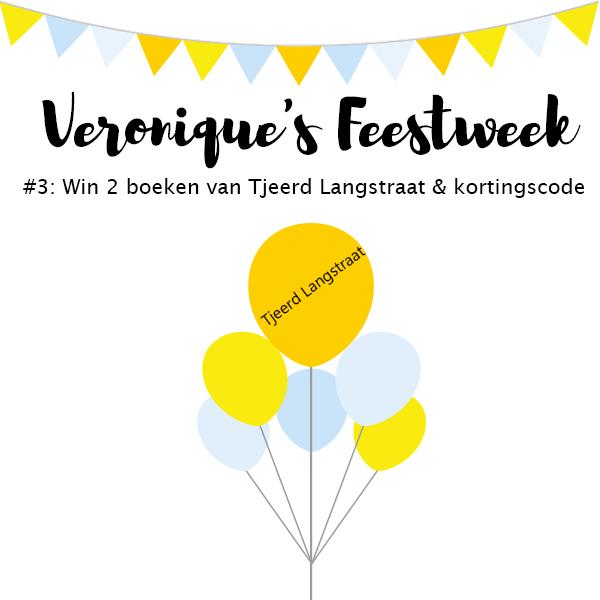 Veroniquesfeestweek3