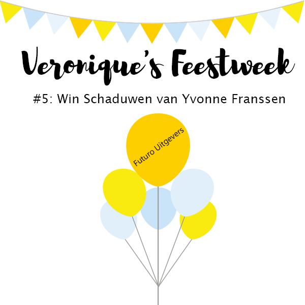 Veroniquesfeestweek5