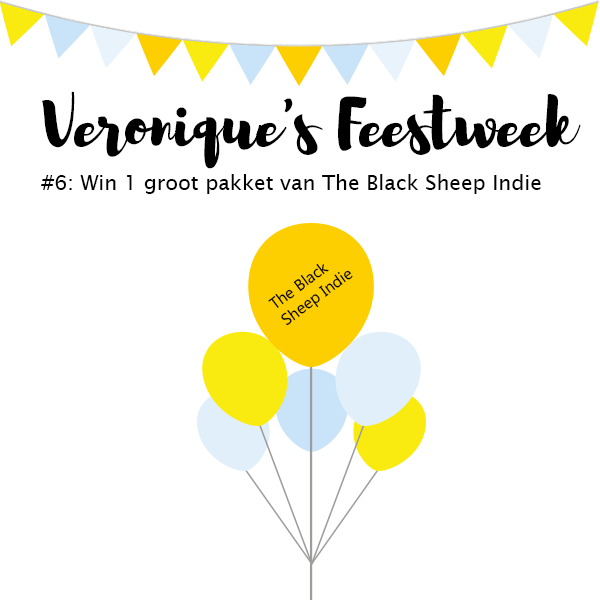 Veroniquesfeestweek6