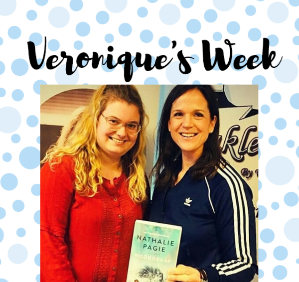 Veronique's Week#52: Koukleum meets auteurs & koken