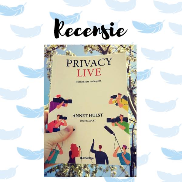 Privacy Live