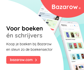 Advertentie Bazarow