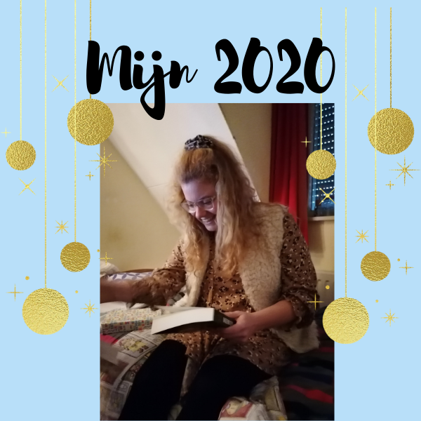 mijn 2020
