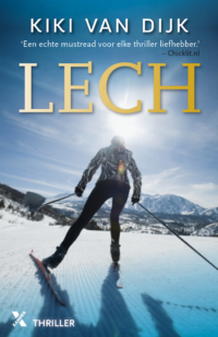 Lech cover