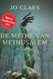 De Mythe van Methusalem - Jo claes