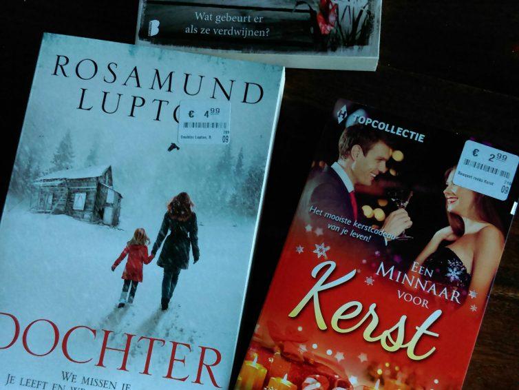 Plog: Boekenfestijn in Maastricht