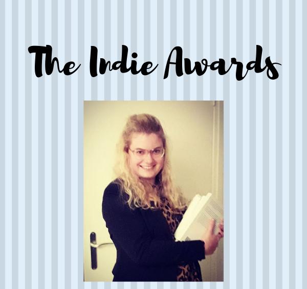 The Indie Awards: Hoe is het om jurylid te zijn?