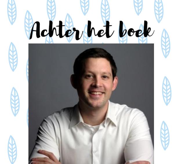 Achter het boek: Interview met Marco Mostert over Succesvol solliciteren