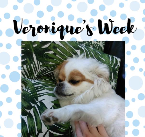 Veronique's Week #40: Fast & Furious: Hobbs & Shaw