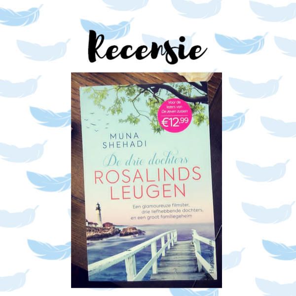 Rosalinds Leugen