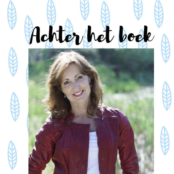 Anne van Zwieten