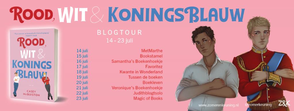 Blogtour banner