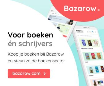 Advertentie Bazarow