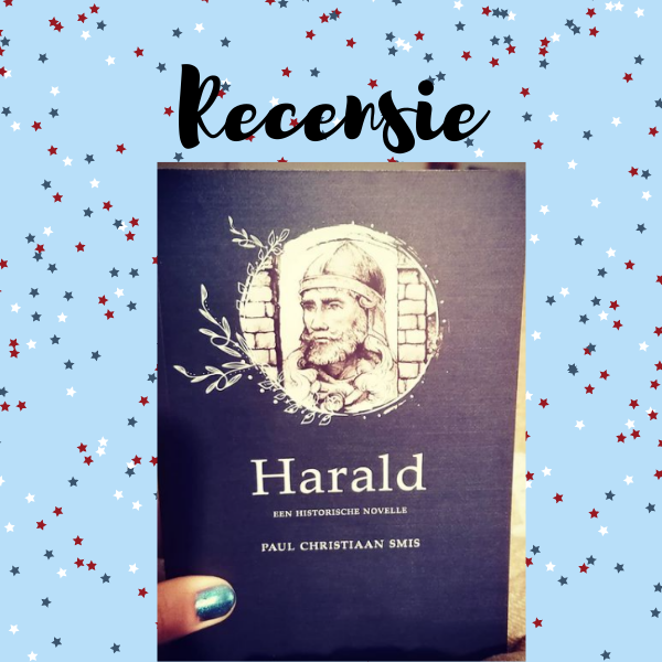 Harald recensie