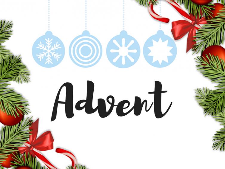 Veronique's Boekenhoekje Advent #4: Fijne kerst!