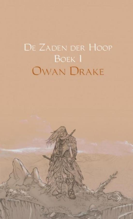 De Val van Hymir - Owan Drake