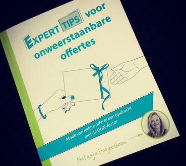 Experttips