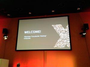 TEDxSittard-Geleen