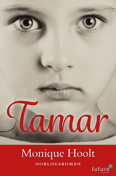 Cover Tamar