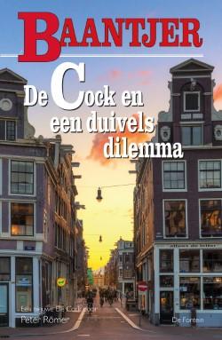 Cover De Cock